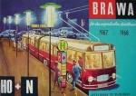 brawa_67-68