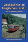 Cover_Eisenbahn