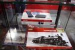 Fleischmann Digital-Set